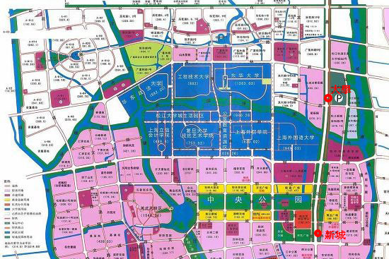 songjian newcity_new.jpg  550×371