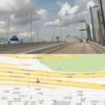 google-street-view_副本