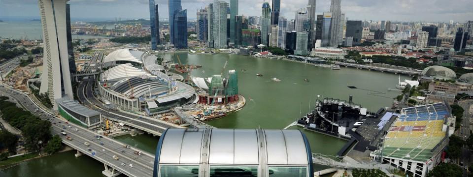 singapore-view2