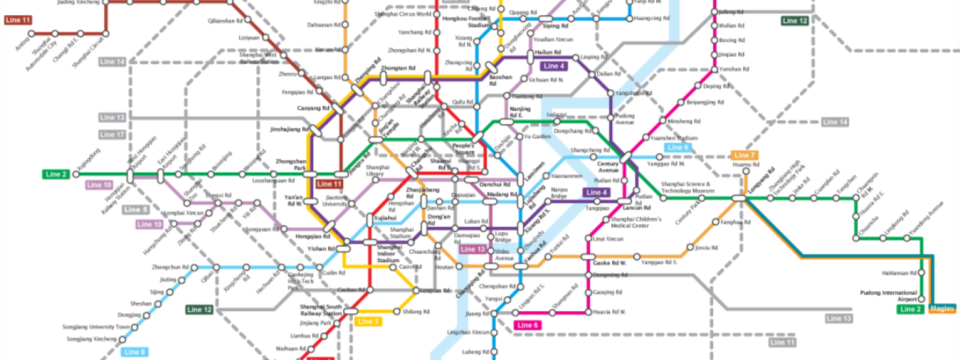 shanghai-metro-map_diagram-shanghaidaily-edit_future_副本