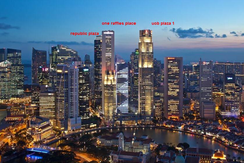 singapore-top1s