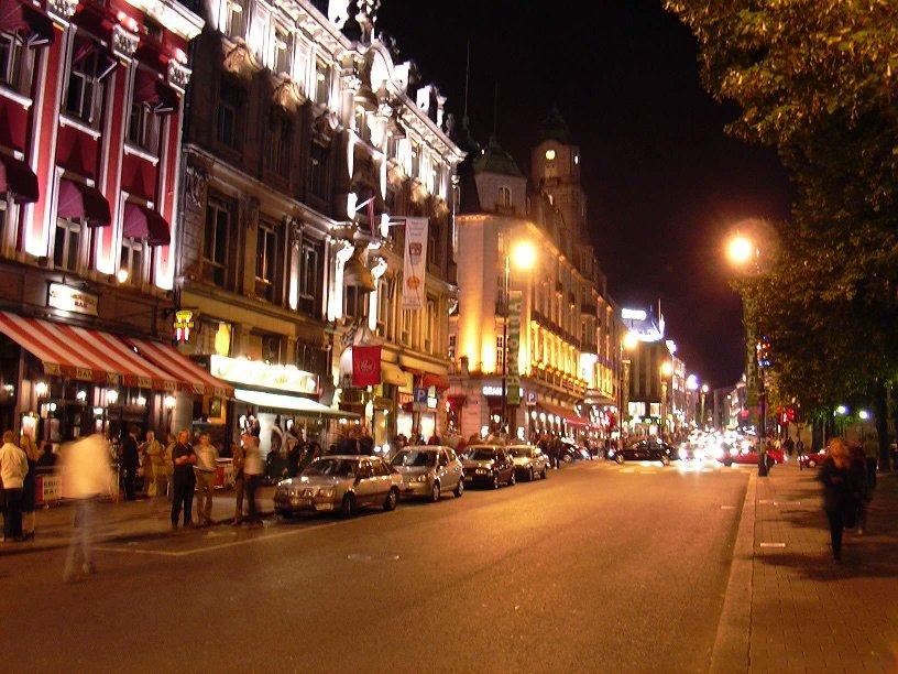 DSCN1204-street-night-1