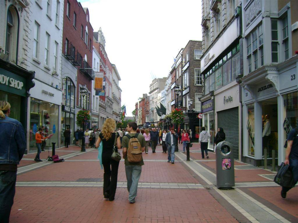 gafton_street_dublin_ireland
