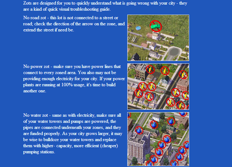 simcity4-design-basics.htm