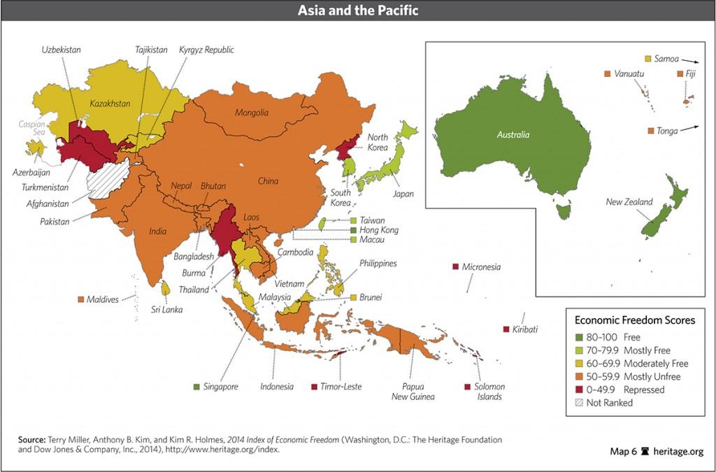 in-2014-region-map-web-AP