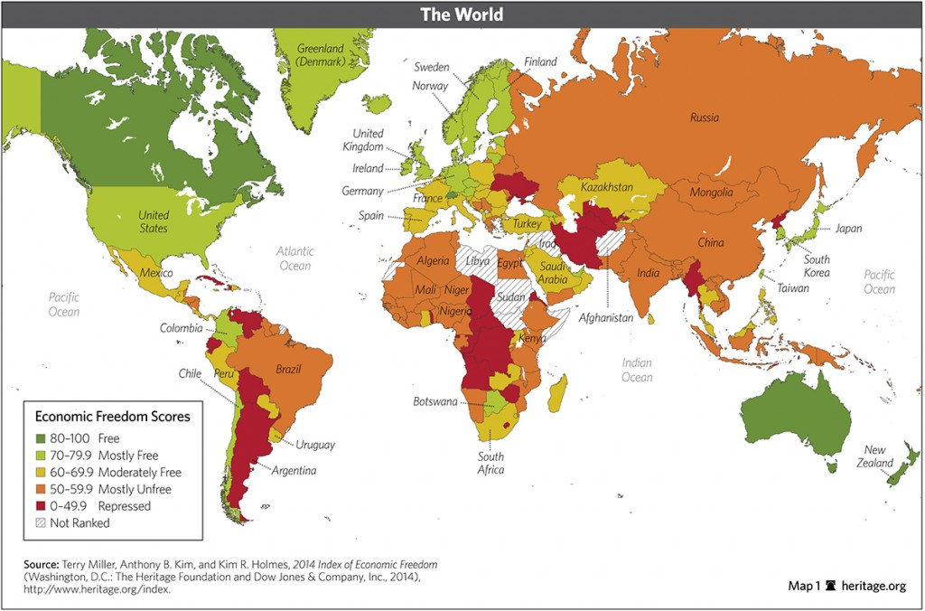 in-2014-region-map-web-world