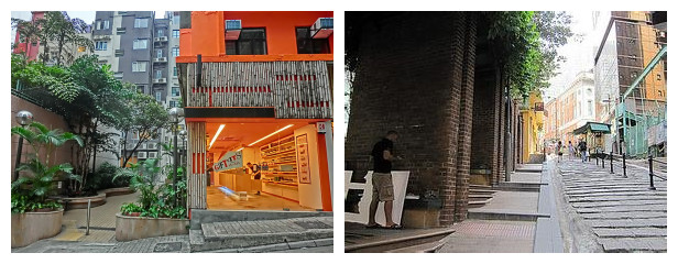 Upper_Station_Street&pottingle-street