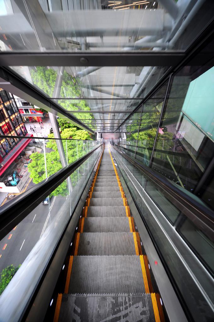elevator-2